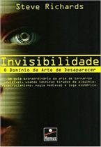 Invisibilidade - Hemus -