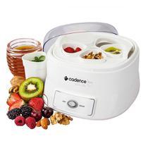 Iogurteira Cadence Naturalle IOG100 9w -