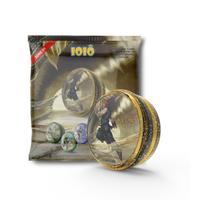 Ioiô Capcom Flowpack Profissional Street Fighter Akuma -