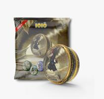 Ioiô Street Fighter Akuma Capcom  Flowpack -