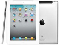 "iPad 2 3G 64GB Tela Multi-Touch 9,7"" Wi-Fi  - Grava em HD Bluetooth GPS - Apple"