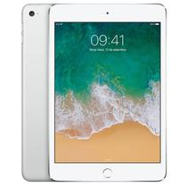 iPad mini 4 Apple, Tela Retina, 128GB, Prata, Wi-Fi - MK9P2BZ/A