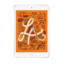 iPad mini 5 Apple, Tela Retina, 64GB, Prata, Wi-Fi - MUQX2BZ/A -
