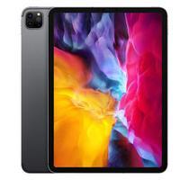 """iPad Pro 2 Geração Cinza-espacial com Tela de 11"""", 4G, 256 GB e Processador A12z Bionic - MXE42BZ/A - Apple"""