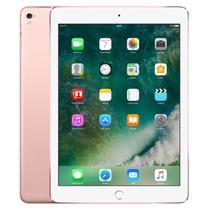 "iPad Pro Apple, Tela Retina 9.7"", 128GB, Ouro Rosa, Wi-Fi - MM192BZ/A -"