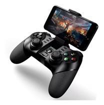 Ipega 9076 Controle Joystick Android Celular Pc Bluetooth -
