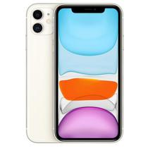 iPhone 11 Apple Branco 128GB -