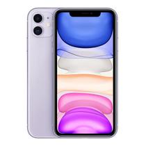 iPhone 11  Apple Roxo, 64GB Desbloqueado - MHDF3BZ/A
