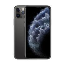 """iPhone 11 Pro Apple 64GB Cinza Espacial Tela de 5,8"""" -"""