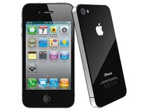 "iPhone 4S 16GB 3G Apple iOS Desbloqueado TIM - Câmera 8MP HD Tela Retina 3.5"" Wi-Fi A-GPS"