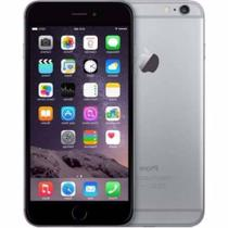 Iphone 6 32GB Tela 4.7