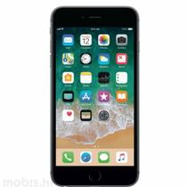 iPhone 7 Apple Plus Tela 5.5 iOS 12 Câmera 12MP 128GB Nano Chip - Rcell