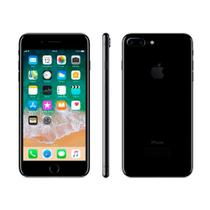 iPhone 7 Plus 32GB Tela Retina HD 5.5 Polegadas 3D Touch Câmera Dupla de 12MP Apple