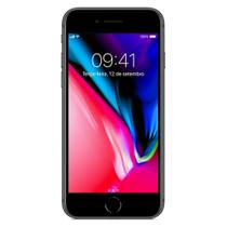 iPhone 8 64GB Tela 4.7