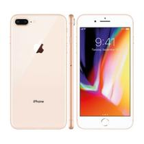 iPhone 8 Plus 64GB Tela 5.5 Polegadas iOS 11 Câmera 12MP - Apple