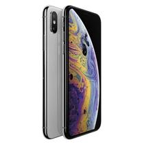 iPhone XS Apple Prata, 512GB Desbloqueado - MT9M2BZ/A - Default