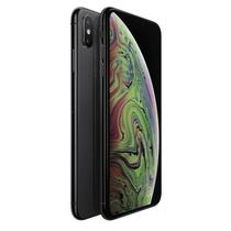 iPhone XS Max Apple Cinza Espacial, 512GB Desbloqueado - MT562BZ/A - Default