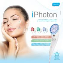 Iphoton Basall - Aparelho Portátil de Fototerapia - 1 Un -