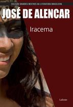 Iracema - Lafonte -