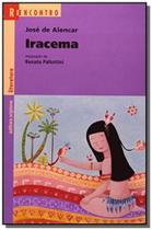 Iracema - Scipione