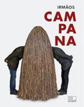 Irmaos campana - Pinakotheke -