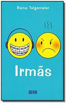 Irmas - Devir