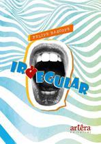 Irregular - Editora Appris -