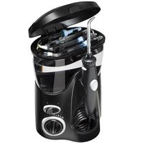 Irrigador Oral Ultra WP100B Preto - Waterpik
