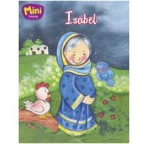 Isabel - Todolivro Editora