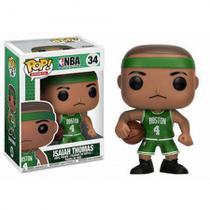 ISAIAH THOMAS 34 - NBA - Funko Pop -