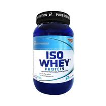 Iso Whey Protein 909g -  Performance Nutrition -