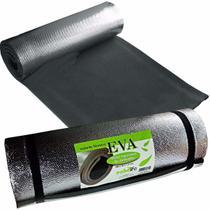 Isolante Térmico Aluminizado Eva 1,2 Cm Espessura Echolife -