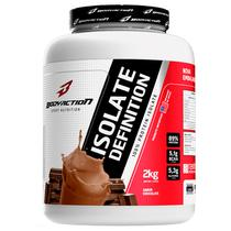Isolate Definition - 2kg - BodyAction -