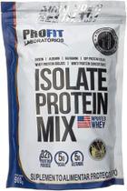Isolate Protein Mix 900G Profit -