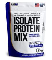 Isolate Protein Mix - Profit