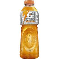 Isotônico Gatorade Tangerina Pet 500ml -