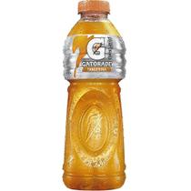 Isotonico Tangerina Garrafa Pet 500ml Gatorade -