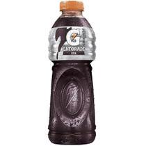 Isotonico Uva Garrafa Pet 500ml Gatorade -