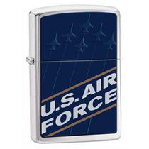 Isqueiro 24827 US AIR FORCE - Zippo
