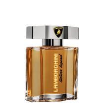 Italian Legend Lamborghini Deo Colônia - Perfume Masculino 100ml -
