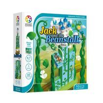 Jack and the Beanstalk, João e o pé de feijão - Smart Games