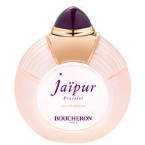 Jaïpur Bracelet Boucheron Eau de Parfum - Perfume Feminino 100ml -