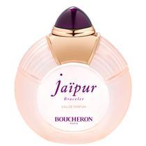 Jaïpur Bracelet Boucheron Eau de Parfum - Perfume Feminino 50ml -