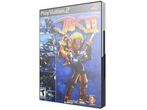 Jak II para PlayStation 2 - Sony