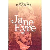 Jane Eyre - Charlotte Brontë - Lafonte