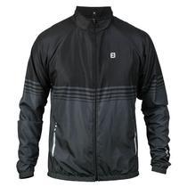 Jaqueta Corta Vento Ciclismo Furbo Side Main P ao 4G -