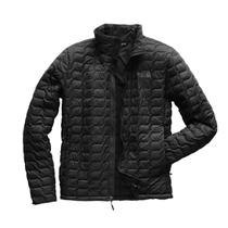 Jaqueta Masculina Adulto ThermoBall The North Face Preto