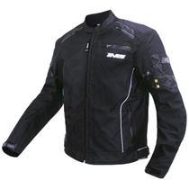 Jaqueta Motociclista IMS Street - Ims racing