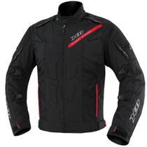 Jaqueta X11 Evo 3 Motociclista Moto Motoqueiro Masculino -