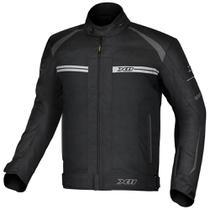 Jaqueta X11 One 2 Motociclista Moto Masculino Impermeável -